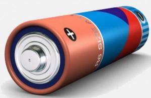 Элементы питания светодиодного фонарика. Батарейки или аккумулятор?