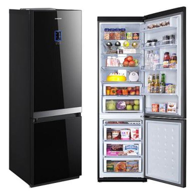Холодильник Samsung RL55