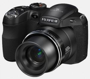 Фотокамера для отдыха на море