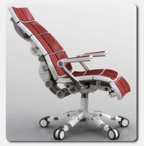 Как выбрать компьютерный стул или компьютерное кресло