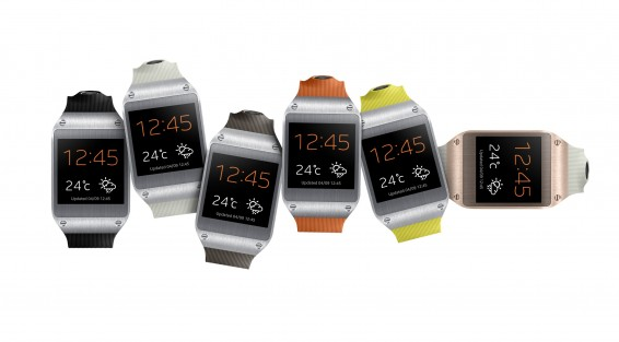 Samsung-Galaxy-Gear-Smart-Watches_2-566x313