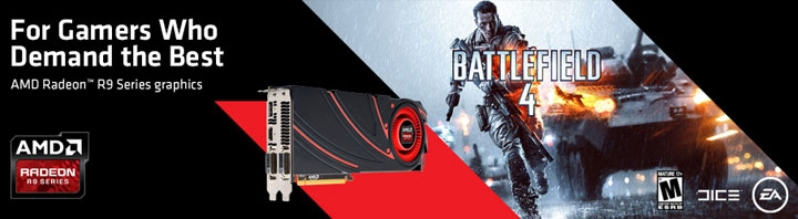 Tech-Day-BF4-banner2
