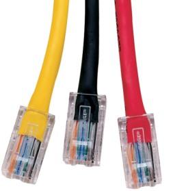 Подключение к интернету прямым способом