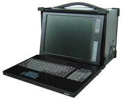 компьютерные системы
