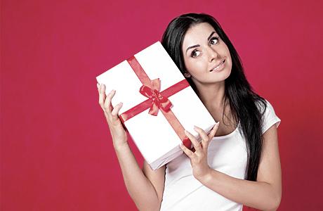 55abedfc27f0 Бытовая техника в подарок женщине. Какой подарок купить?   Обзоры ...