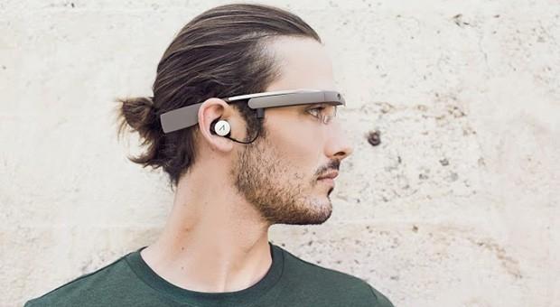 google-glass-1383086650