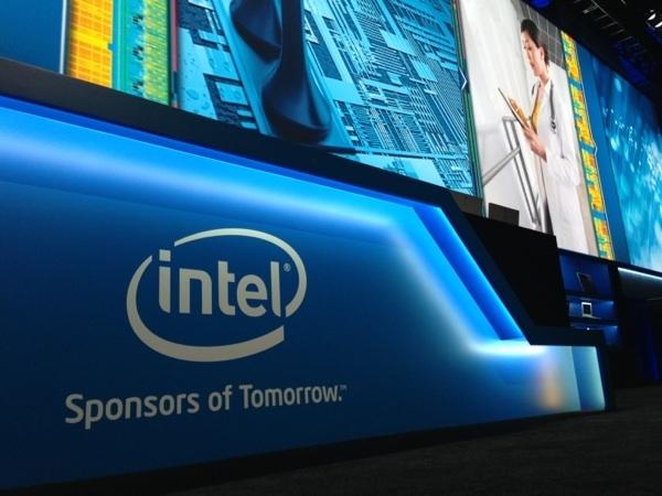 Телевизионный сервис от Intel