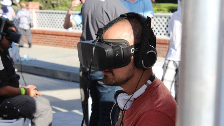 oculus_rift_indiecade.0_cinema_720.0
