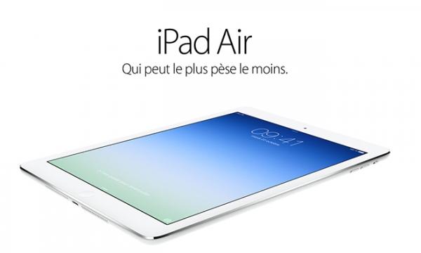 sm.13.10.28-iPad_France.600