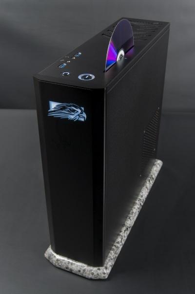 Компьютер от Valve