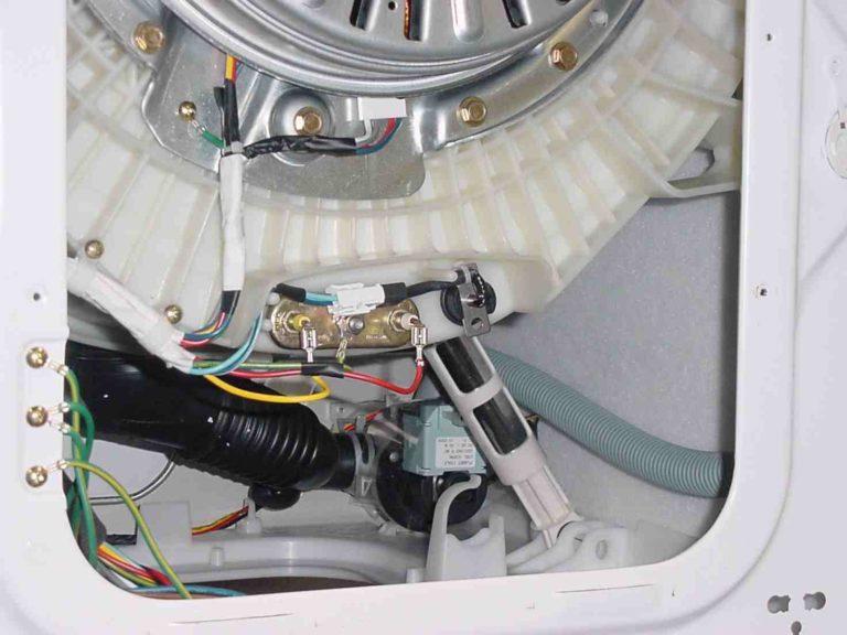 инструкцию к стиральной машине aeg electrolux lawamat 45000