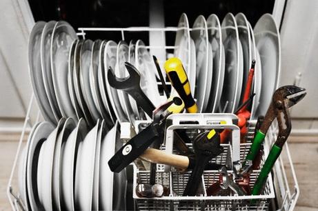 Правила-эксплуатации-посудомоечных-машин