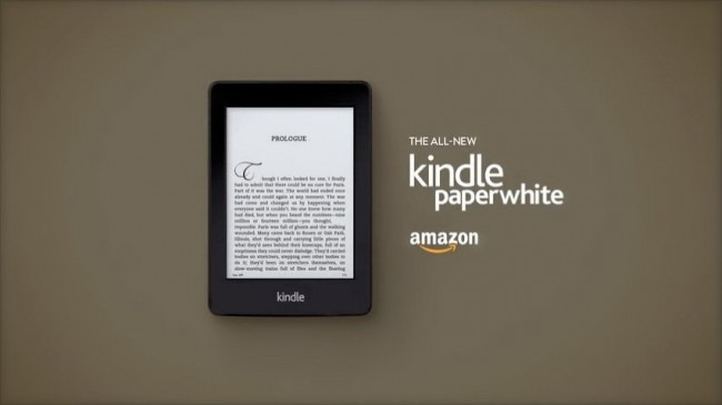 Kindle-Paperwhite-650x365