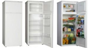 Холодильник SNAIGE FR240-1101AA - лидер продаж в магазине 5ok.com.ua