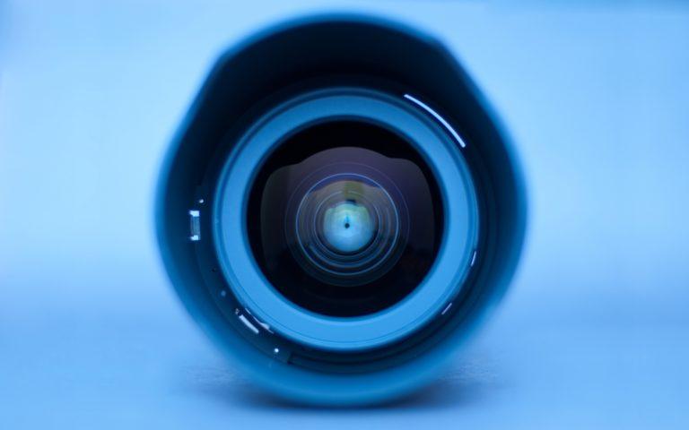 hd_camera_lens-1680x1050