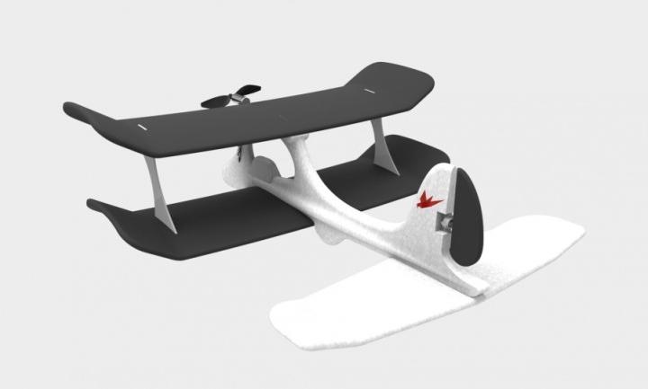 smartplane3
