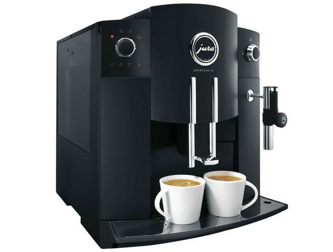 Картинки по запросу кофемашина