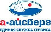 Оперативный ремонт и запчасти для бытовой техники в Москве и СПБ