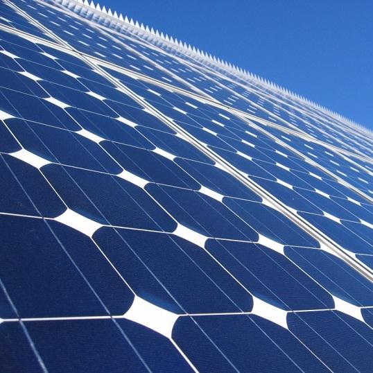 solar-panel-large1-1024x768
