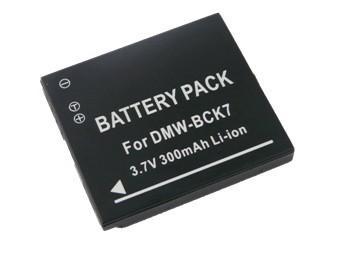 Аккумуляторы для фото и видеокамер