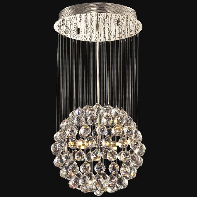 люстры и светильники новые тенденции как выбрать осветительный