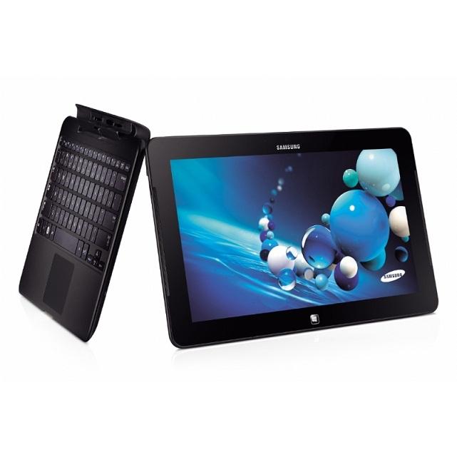 Samsung ATIV Smart PC Pro 700T1C-A01