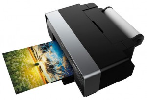 Epson Stylus Photo R30001