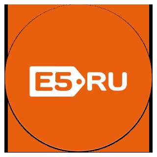 Стол заказов E5.ru - промокоды и купоны на бесплатную доставку