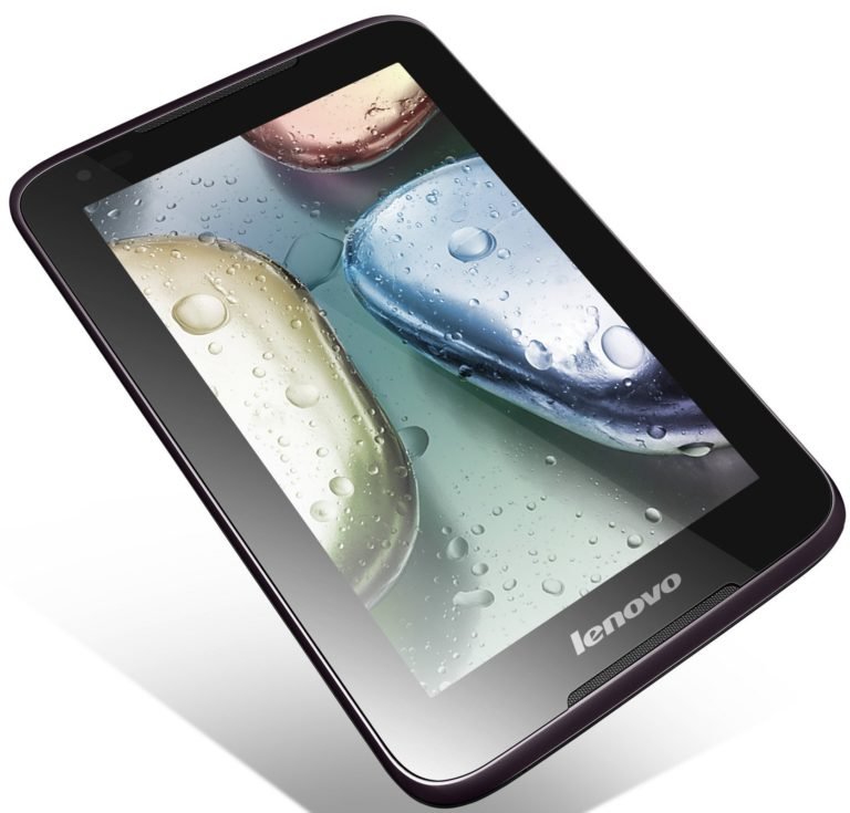 Lenovo IdeaTab A3000 16Gb 3G