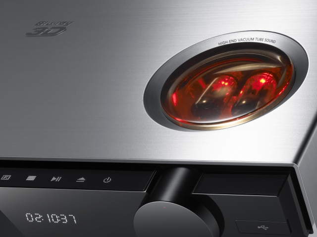 Samsung HT-F9750W2