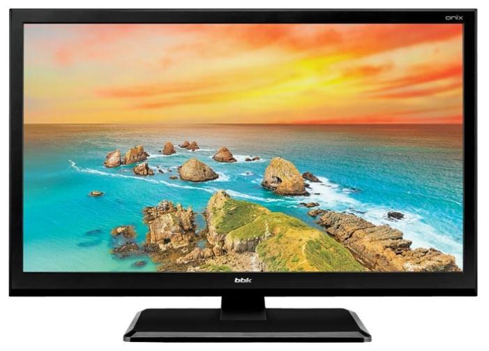 Телевизор BBK Onix 22LEM-1001
