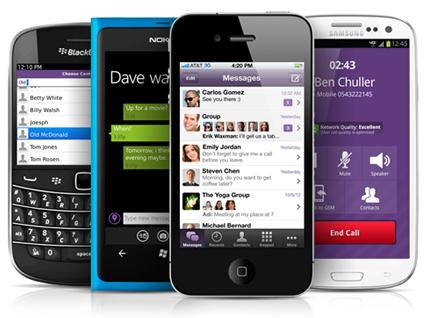 Все Для Телефона Nokia Чаты