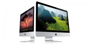 Моноблок Apple iMac ME089C132GH6V1RU/A