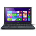 Acer ASPIRE V5-561G-74508G1Tma