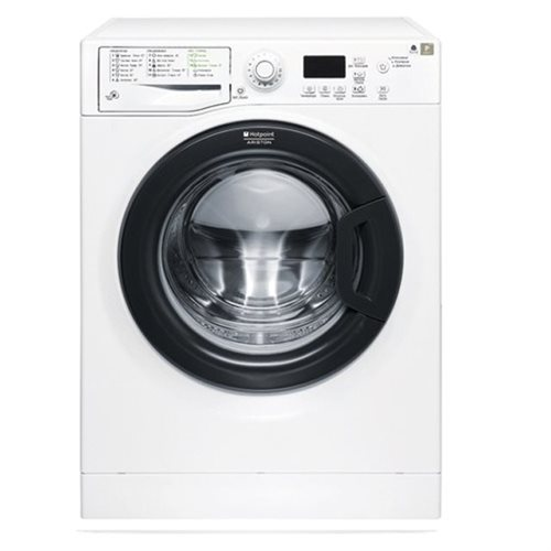 Hotpoint-Ariston WMSF 605 B