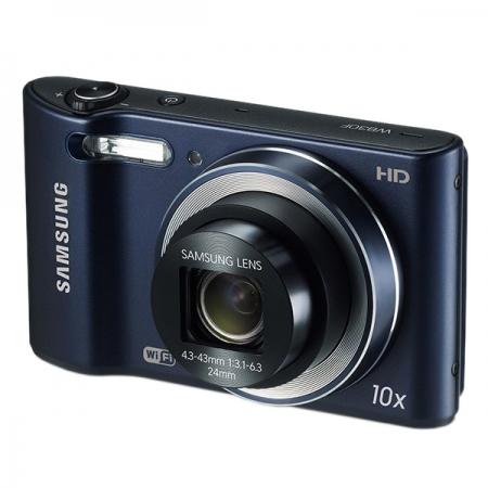 Samsung Smart Camera WB37F