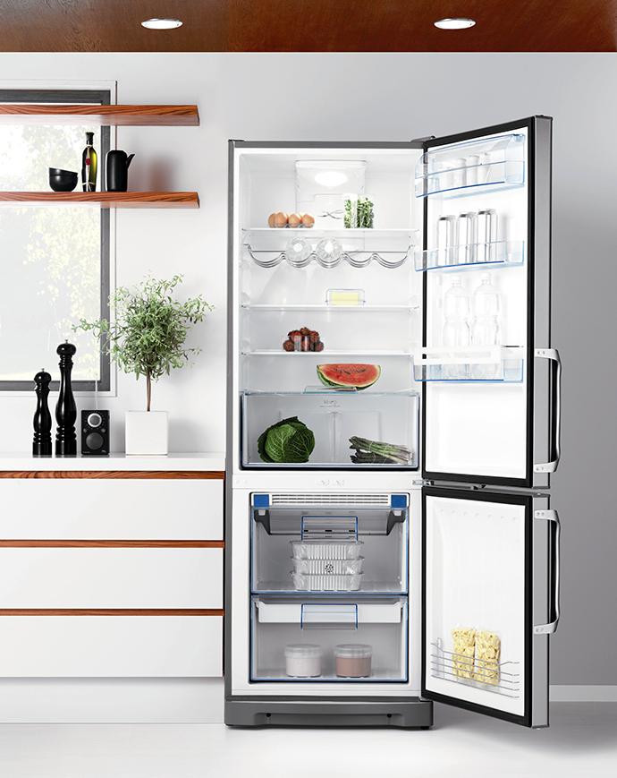холодильник1
