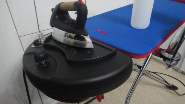 Подставка под утюг гладильной системы MIE Classico Plus
