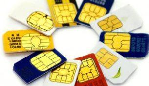 Как выбрать свой мобильный тариф?