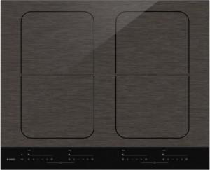 Варочная панель Asko HI1655 M
