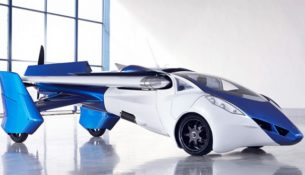 flying-car-aeromobil