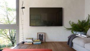 4К-телевизоры Sony