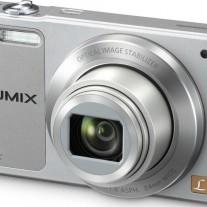 Panasonic LUMIX DMC-SZ10EE