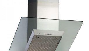 Cata VENERE 600 INOX