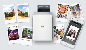 ТОП 7 лучших мобильных (портативных) принтеров в 2016 году