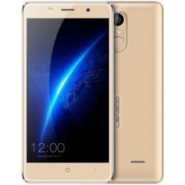 Leagoo M5 3G