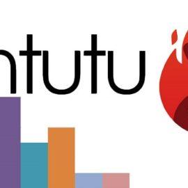 Logo-AnTuTu