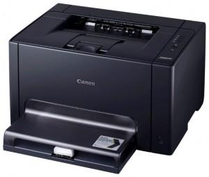 ТОП 5 лучших цветных лазерных принтеров для дома 2016 года