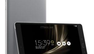 ASUS ZenPad 10 Z500M 64Gb