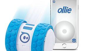 Sphero Ollie